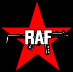 medium_RAF.png