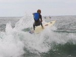 medium_surf.4.jpg
