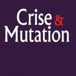 criseetmutation_b-150x150.jpg
