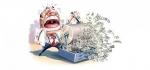 récession,dépression,covid 19,coronavirus,reprise économique,avenir capitalisme,liberalismenmacron,futur