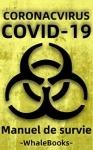 conseil scientifique,scandale d'état,conflit d intérêts,coronavirus,covid 19,épidémie,big pharma