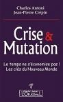 deflation,stagdeflation,stagnation seculaire,trappe a liquidité,japon,larry summers,crise,recession,depression mondiale
