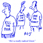 save_the_planet_kill_the_poor.png