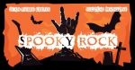 spookymix-640x334.jpg