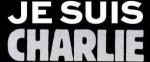 n-JE-SUIS-CHARLIE-LOGO-medium.jpg