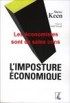 reactionnaire,populiseme,combat pour la democratie,ecologie punitive,gilets jaunes;