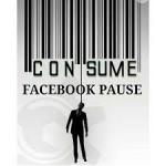 payer pour consommer,captal,effondrement,choc,emeute,gilets jaunes,ecologie,evolution,revolution consumeriste