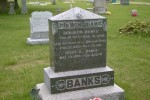 banks-dead1-300x200.jpg