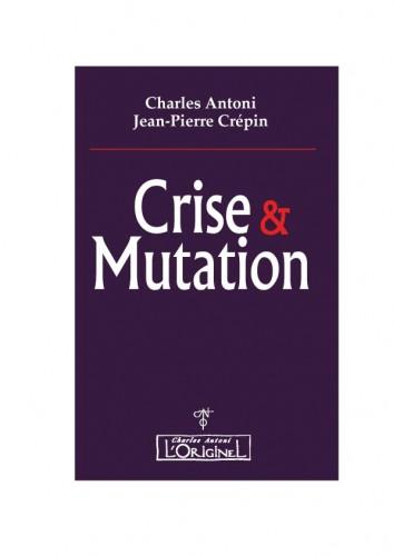 couverture crise et mutation.jpg