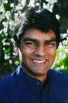 150px-Raj_Patel.jpg