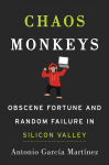 chaos-monkeys-cover.png