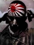 japon,japanification,récession,taux négatifs,dépression,très grande dépression,coronavirus,covid,futur,crise mondiale