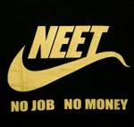 NEET.png